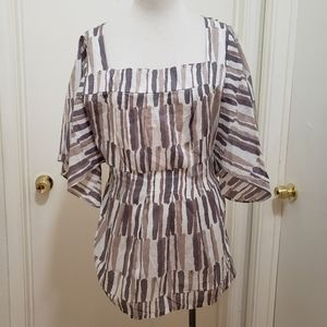 3for$20 blouse tunic